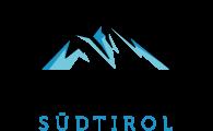 Logo Flugschule