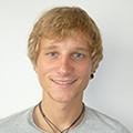 Martin Weissteiner